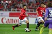 【長崎vs浦和プレビュー】長崎は公式戦2試合連続で複数得点を奪取…浦和はルヴァン杯の大勝をリーグ戦につなげられるか