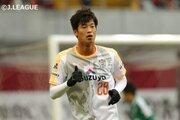 【札幌vs清水プレビュー】札幌は今季ホーム開幕戦を勝利で飾りたい…清水は公式戦3試合で5得点と攻撃陣が好調