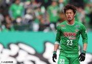 【ライターコラムfrom東京V】「サッカー選手だからこそできること」元仙台の田村直也が続ける復興支援
