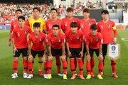 韓国代表、ソン・フンミンら27名招集…Jクラブからは6選手が選出