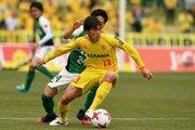 昨季まで北九州所属の22歳DF浦田樹、ウクライナへの移籍が決定
