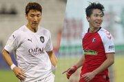 親善試合として10年ぶりとなる日韓戦に向け、韓国代表に23年ぶりの珍事発生