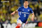 【浦和vs横浜FMプレビュー】浦和は新加入MFナバウトがデビューの可能性も…横浜FMは2015年4月以降浦和に3勝2分と負けなし