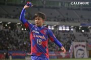 【FC東京vs湘南プレビュー】カップ戦勝利のFC東京はフィニッシュが課題…湘南は味スタでのリーグ戦過去1勝