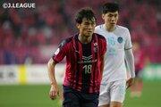 【神戸vsC大阪プレビュー】神戸はカップ戦勝利で復調の兆し…6戦未勝利のC大阪は離脱者の多さも不安材料