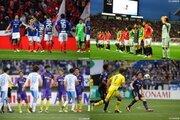 横浜FMが今季初勝利、浦和は4戦白星なし…G大阪は連敗ストップ/J1第4節