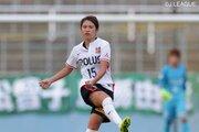 U17W杯MVPの長野風花、韓国クラブへの移籍を発表「チャレンジが必要」