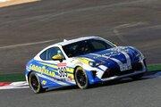 日本グッドイヤー、2018年モータースポーツ活動計画を発表。86/BRZ用タイヤ開発を欧州へ