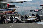 3月24日からスーパーGT富士公式テストがスタート。新カラー、新車登場チームも