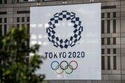 東京五輪、年内の開催は不可能と判断…2021年夏までの実施を目指す