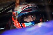 テストで好調のレイブリックNSX-GT。早くも囁かれる、バトンのスーパーGT初優勝のXデー