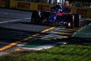 F1 Topic:トロロッソを手を組み、体制を刷新したホンダF1の布陣
