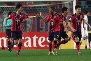 C大阪、ACLグループ突破への正念場…尹晶煥監督「必ず勝たなければ」