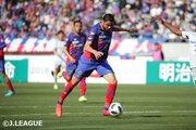 【長崎vsFC東京プレビュー】長崎は昨年8月からホーム無敗記録を継続中…FC東京のエースD・オリヴェイラは2戦連続得点と好調