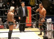 【DDT】4.12(日)DDT TV SHOW!MAX BUMP 2020をDDT UNIVERSEにて配信