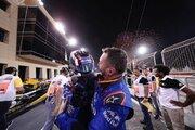 トロロッソ・ホンダF1密着:開幕戦の不調を払拭、4位入賞でチームの士気も大きく向上