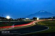 スーパー耐久第3戦富士SUPER TEC 24時間レースが新型コロナウイルスの影響で延期決定