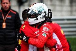 画像:【順位結果】F1第3戦中国GP予選
