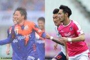 長崎がJ1初の連勝を達成! C大阪はFC東京に競り勝つ…浦和は3連勝/J1第8節