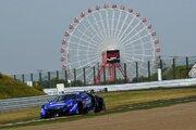 【タイム結果】スーパーGT鈴鹿公式テスト 4月16日午後 セッション2
