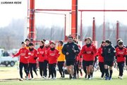 【WEリーグインタビュー】浦和の誇りを胸に、女子サッカーの盟主目指して
