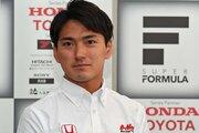 S耐:千代勝正、スーパーGT岡山で負傷した柴田の代役として第2戦SUGOに参戦