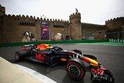 F1 Topic:ホンダとレッドブルが交渉開始か?FIAが定めたPU供給の通知期限は5月15日
