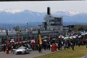 【順位結果】スーパー耐久シリーズ第2戦SUGOスーパー耐久3時間レース決勝