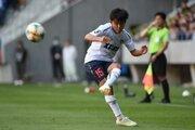 FC東京の連勝は4でストップ…G大阪とスコアレスドローも開幕から無敗継続