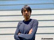 【#おうちWEEK特別インタビュー】中村憲剛の葛藤と逡巡。試行錯誤の末にたどり着いた「僕たちにできること」