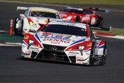 TOYOTA GAZOO Racing スーパーGT第2戦富士 レースレポート