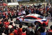 今年も豊田スタジアムにレーシングカーが登場!『モータースポーツフェスタ』がJ1名古屋vs浦和戦で開催