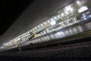 ドライバー絶賛のスーパー耐久富士夜間走行。『耐久の富士』を印象づける設備の進化と24時間レースへの取り組み