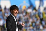 今季既に7敗の柏、下平監督が退任…後任には加藤ヘッドコーチが昇格