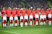 韓国代表、ロシアW杯へ28名発表…Jからは5選手、イ・スンウらが初招集