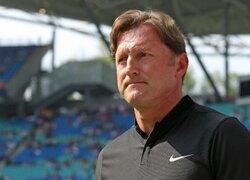 画像:ライプツィヒ、躍進導いたハッセンヒュッテル監督が退任…今季ブンデス6位