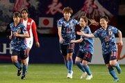 なでしこジャパン、6月13日にメキシコ女子代表と対戦決定…14時キックオフを予定