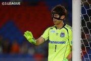 【G大阪vs浦和プレビュー】G大阪は4連勝中のホームで地の利を生かせるか…浦和はアウェイのG大阪戦で3年勝ちなし