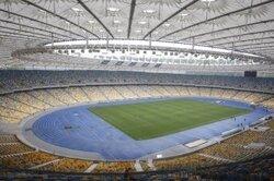 画像:ウクライナの35クラブが八百長で告発…選手や監督、審判も関与か