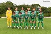 日本女子サッカーのリーディングチームとして…日テレ・東京ヴェルディベレーザの現在地
