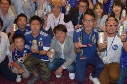 画像:福田正博、W杯メンバー選考について「香川の評価は難しい。西野監督は相当悩む」