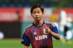 画像:U−22日本代表、U−20イングランド代表に逆転勝利しトゥーロン白星スタート!