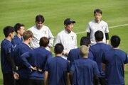西野ジャパンは8年前より危機的か?…南アフリカW杯との違いとは