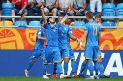 画像:ウクライナが初のU20W杯決勝へ!…イタリアはVARに泣き2大会連続の3位決定戦