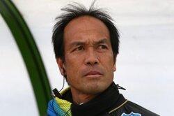 画像:J3長野が指揮官交代、阪倉ヘッドコーチが昇格…浅野哲也監督は退任
