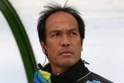 J3長野が指揮官交代、阪倉ヘッドコーチが昇格…浅野哲也監督は退任