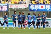 なでしこジャパン、東京五輪メンバー決定前最後の試合は5発快勝