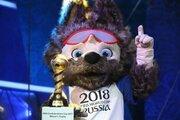 """いよいよ今夜ロシアW杯開幕! """"絶対に押さえておきたい""""5つの基礎情報"""