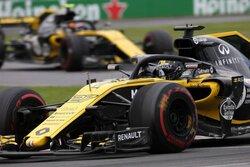 画像:7位以下が周回遅れとなったカナダGPにロス・ブラウン「F1にとって良い状況とは言えない」