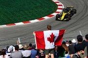 【ブログ】抜きやすいコースはどこいった/F1カナダGP自宅特派員レポート